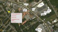 Home for sale: 215 Old Loganville Rd., Loganville, GA 30052