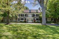 Home for sale: 17-21 Selborne Dr., Wilmington, DE 19807