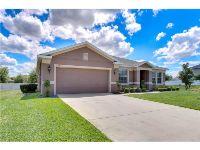 Home for sale: 1981 Scrub Jay Rd., Apopka, FL 32703