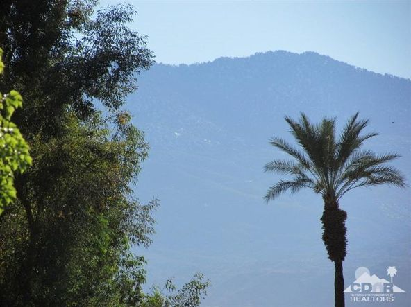 41441 Woodhaven Dr. W. Dr. West, Palm Desert, CA 92211 Photo 44