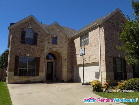 2925 Laurel Grove Way, Round Rock, TX 78681 Photo 1
