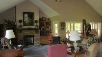 Home for sale: 167 Hwy. 18, Molena, GA 30258