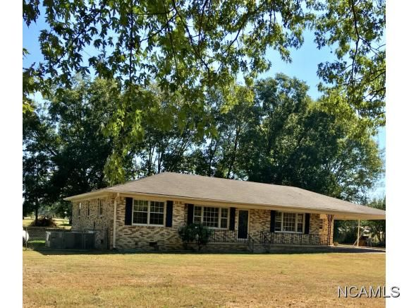 485 Pan Creek Rd., Baileyton, AL 35019 Photo 15