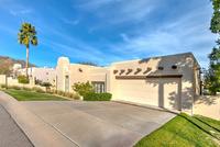 Home for sale: 6265 N. 31st Pl., Phoenix, AZ 85016