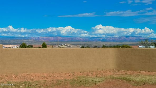 780 E. House Mountain Dr., Cottonwood, AZ 86326 Photo 12