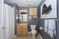 Home for sale: 624 Monroe St., Hoboken, NJ 07030