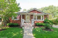 Home for sale: 1010 Beach Avenue, La Grange Park, IL 60526