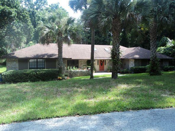 13848 Hillandale Dr., Jacksonville, FL 32225 Photo 36