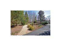 Home for sale: 731 Hidden Lakes Trail, Jefferson, GA 30549
