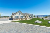 Home for sale: 5225 Paris Ct., Reno, NV 89521