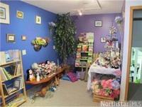 Home for sale: 5541 Clark Lake Rd., Lake Hubert, MN 56468