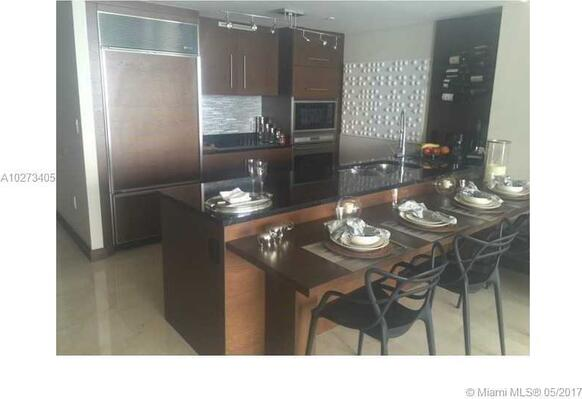 465 Brickell Ave., Miami, FL 33131 Photo 20