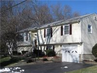 Home for sale: 33 Michael Dr., West Haven, CT 06516