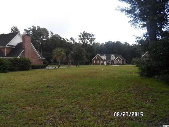 Lot 2 Charleston Ct., Myrtle Beach, SC 29572 Photo 5