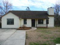 Home for sale: 1105 Jasmine Trl, Little River, SC 29566