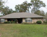 Home for sale: 211 Vallerie Ln., Ville Platte, LA 70586