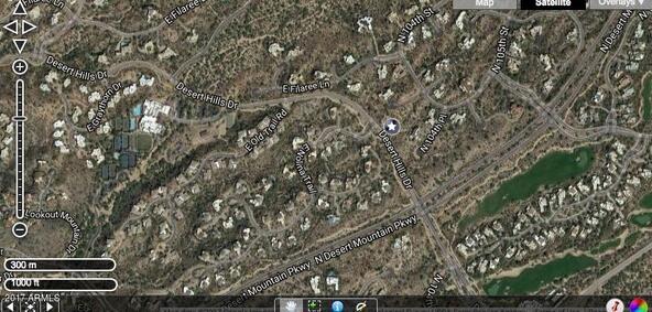 10335 E. Chia Way, Scottsdale, AZ 85262 Photo 6