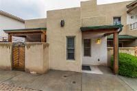 Home for sale: 300 Camino de Los Marquez, Santa Fe, NM 87505