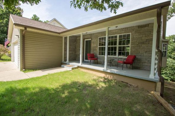 15957 Hickory Dr., Rogers, AR 72756 Photo 32