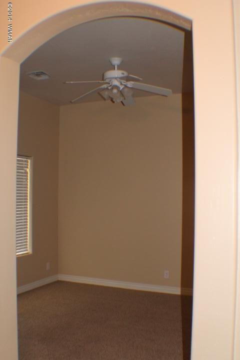 2054 S. Pinewood Ln., Pinetop, AZ 85935 Photo 17