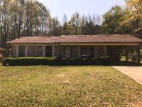 Home for sale: 72 Hoy Green Acres Cir., Laurel, MS 39443