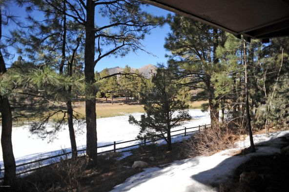 5450 N. Country Club Dr., Flagstaff, AZ 86004 Photo 35