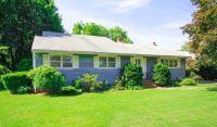 Home for sale: 1300 Sylvia St., Salisbury, MD 21804