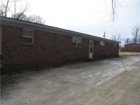Home for sale: 2215-2239 North Pr 470 W., Shelbyville, IN 46176