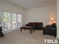 Home for sale: 2776 Wyntercrest Ln., Durham, NC 27713