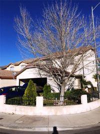 Home for sale: 910 Vantage Point Rd., Las Vegas, NV 89128