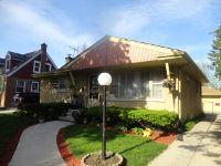 Home for sale: 1445 Morris Avenue, Berkeley, IL 60163