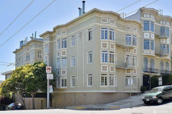 2485 Union St., San Francisco, CA 94123 Photo 1