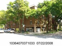 Home for sale: 6759 North Artesian Avenue, Chicago, IL 60645