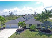 Home for sale: 1 N.W. 39th Ave., Cape Coral, FL 33993