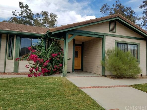 15731 Sierra Hwy., Canyon Country, CA 91390 Photo 72