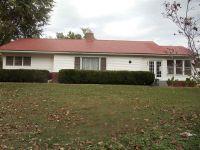 Home for sale: 7278 Edith-Nankipoo, Ripley, TN 38063