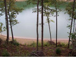 50 County Rd. 309, Crane Hill, AL 35053 Photo 1