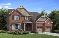 Home for sale: 1164 Twin Gate, Cincinnati, OH 45255