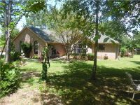 Home for sale: 107925 S. 4770 Rd., Roland, OK 74954