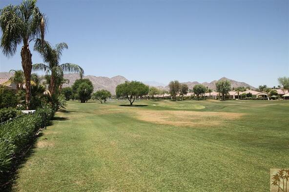 79470 Azahar, La Quinta, CA 92253 Photo 59