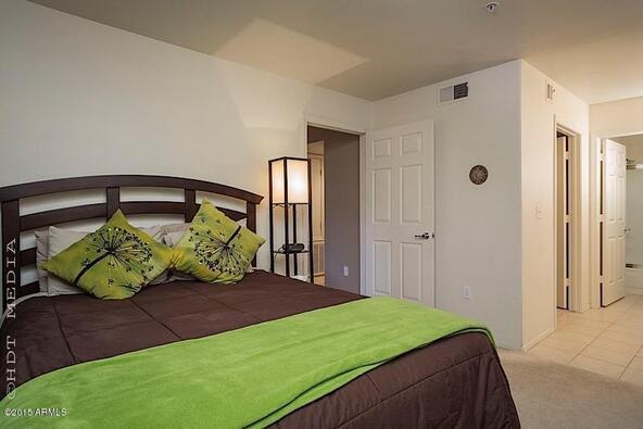 9990 N. Scottsdale Rd., Scottsdale, AZ 85253 Photo 14