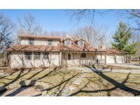 Home for sale: 2131 Chael Dr. N.E., Solon, IA 52333