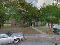 Home for sale: Caroline, Savannah, GA 31404