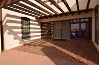 Home for sale: 11005 Spain Rd. N.E., Albuquerque, NM 87111