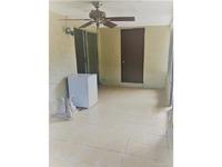 Home for sale: 4323 N.W. 4th Ave. # 4323, Deerfield Beach, FL 33064