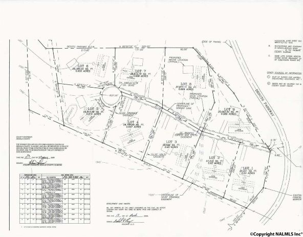 15605 - A County Rd. 89, Mentone, AL 35984 Photo 12