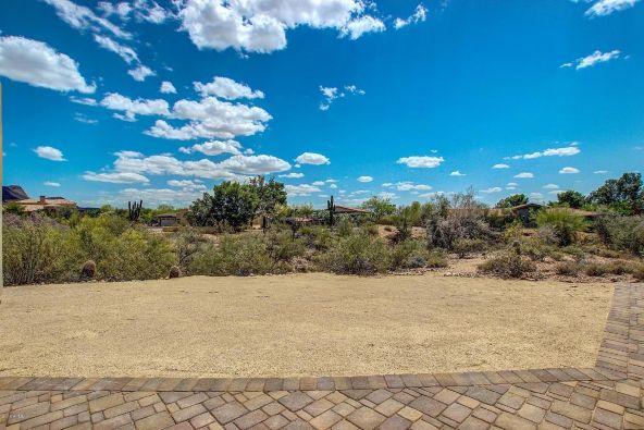 12501 E. Mountain View Rd., Scottsdale, AZ 85259 Photo 37