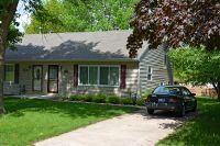 Home for sale: 1107 Rosehill Dr., Albert Lea, MN 56007