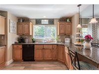 Home for sale: 26049 Coronado Ct., Valencia, CA 91355