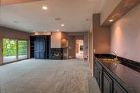 Home for sale: 3696 E. Sky Harbor Dr., Coeur d'Alene, ID 83814